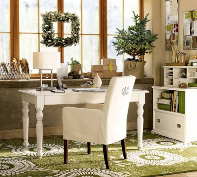 Office Decorations Medium size Decorations Home Office Creative Modern  Uk Work Plus Business Decorating Ideas For