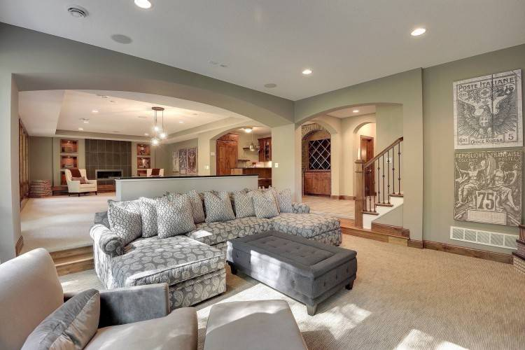 Bar In Living Room Designs Dining Decorating Ideas Transitional Best Bar In  Living Room Designs