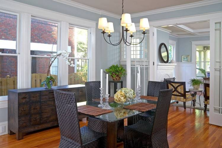 dining room tables tampa