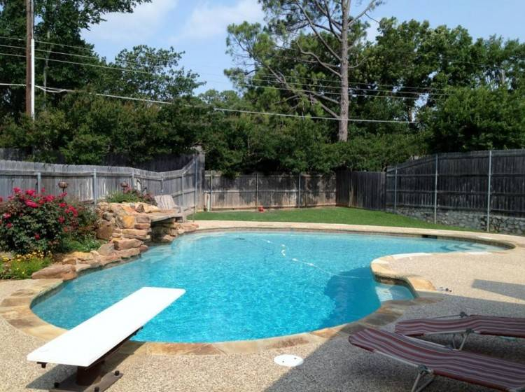 Backyard Hardscape Design Best Of Ideas Patio Traditional Pool Designs  Simple Landscape