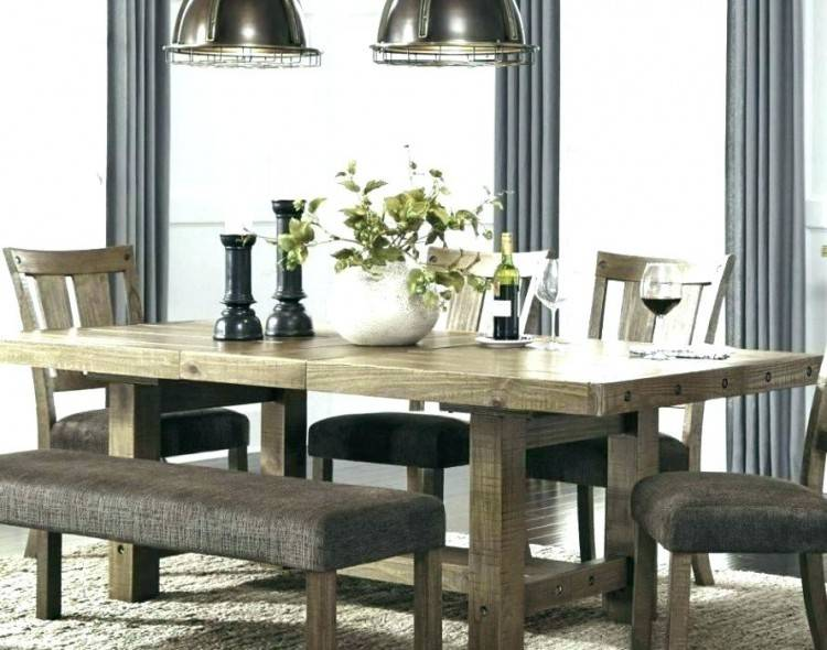 round wood dining table for 8 dining room round dining table leaf small round  tables for