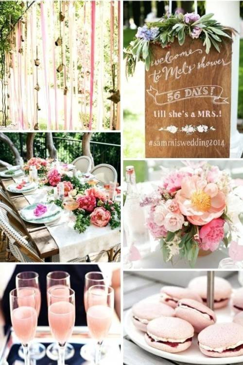 Large Size of Party Decor Ideas:green And White Themed Fabulous  Decorating Idea For Outdoor