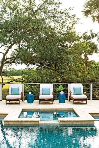 Eliminate Your Fears And Doubts About Landscape Design Memphis Tn | landscape  design memphis tn
