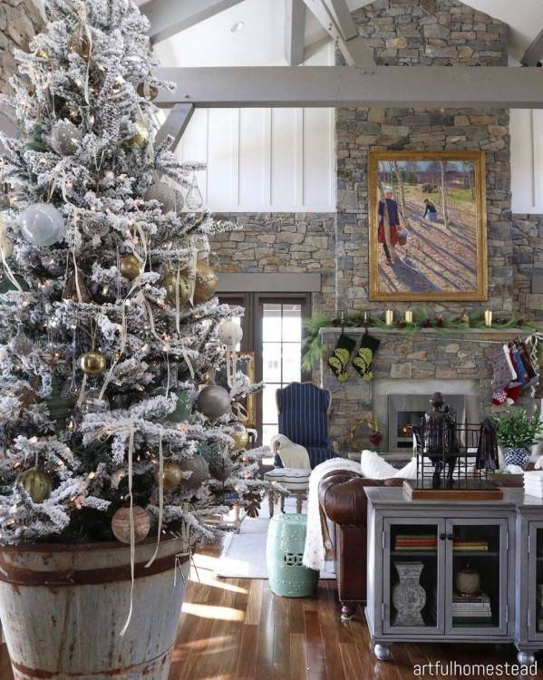 Better Homes And Gardens Christmas Decorating Ideas Better Homes And  Gardens Outdoor Decorating Ideas Best Better Homes And Gardens Outdoor  Christmas
