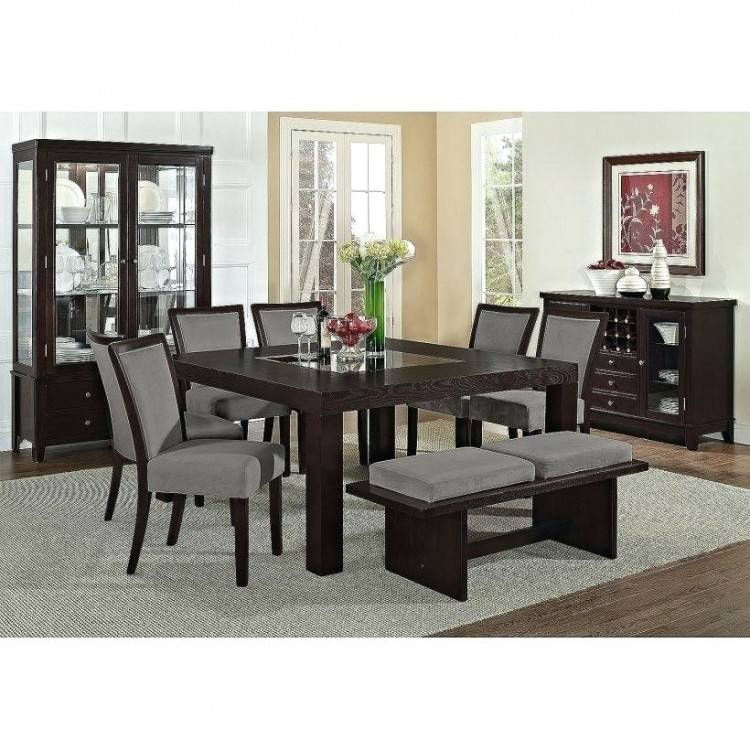 Seagrass Dining Sets Luxury Dining Room Chairs