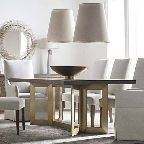 Lace Collection · Dining Rooms