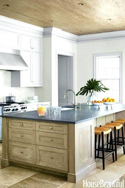 Creative of Colors Green Kitchen Ideas Very Fresh Kitchen Green Walls  Kitchen Design Ideas 2017