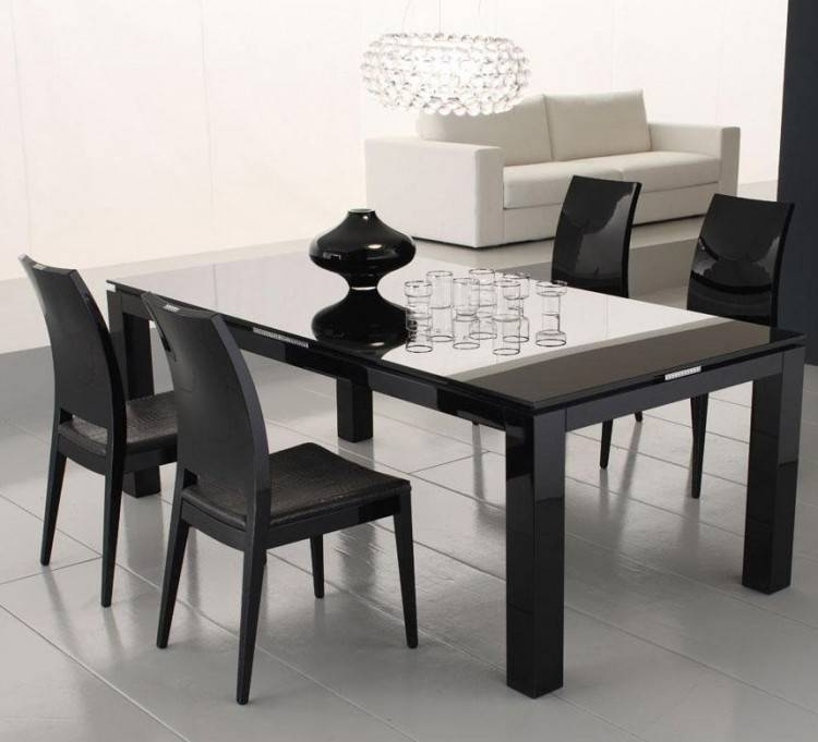 Glass Table Top Base Modern Home And Office Furniture Store Dining Table  With Stainless Steel Base And Round Glass Table Top How To Secure Glass  Table Top