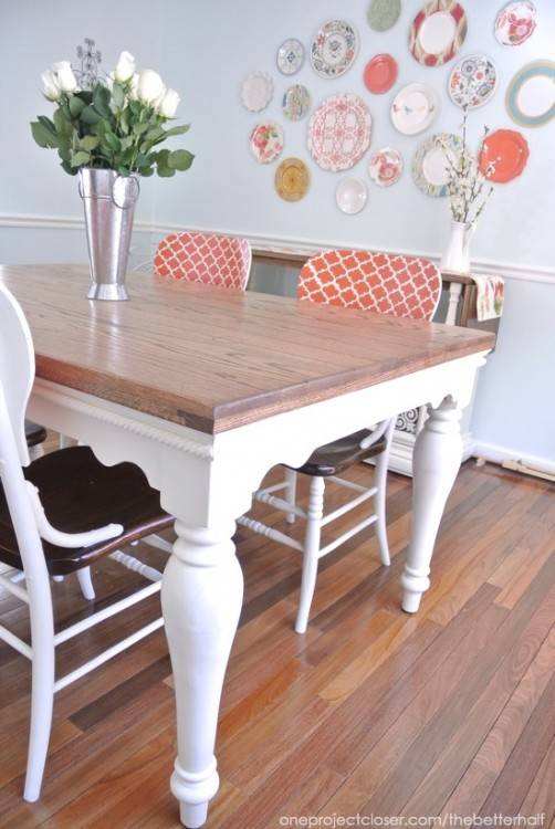 how to paint dining room furniture medium size of painting dining room home  design sets with