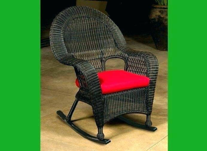 Plantation  Patterns Patio Furniture Pallet Plans Cushions Chair