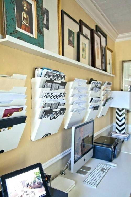 home office file storage ideas traditional home office storage ideas