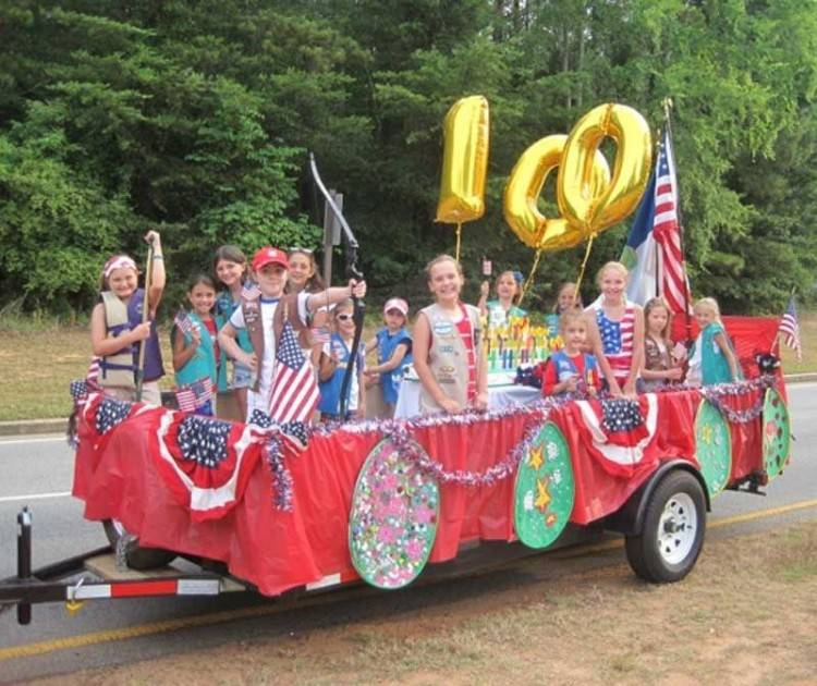 Ideas; Ideal Mardi Gras Float Decorations for 2015 Road Trip S 21 Mardi  Gras In July Midlife