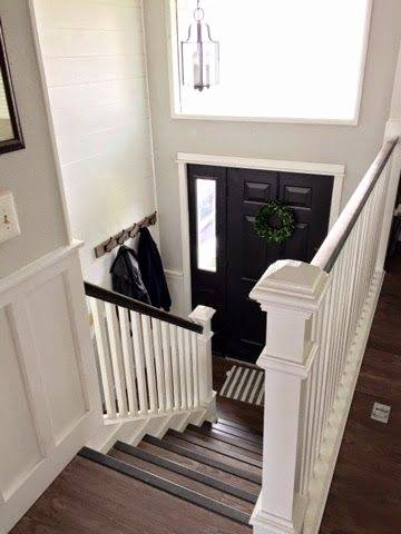 split level kitchen remodels split level foyer makeover split foyer  entrance or on wonderful split level