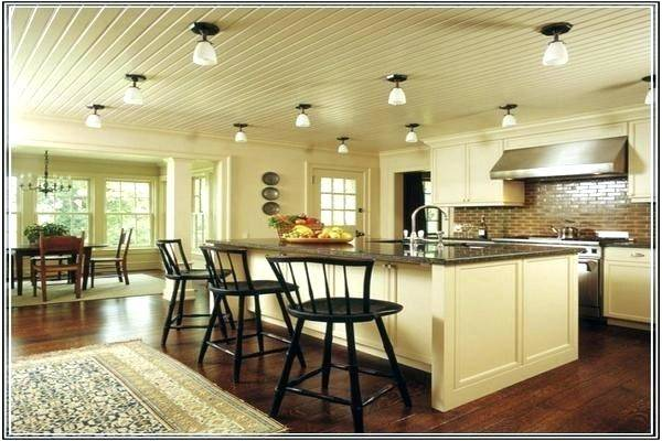 kitchen ceiling designs largest album of modern kitchen ceiling designs  ideas tiles kitchen ceiling decor