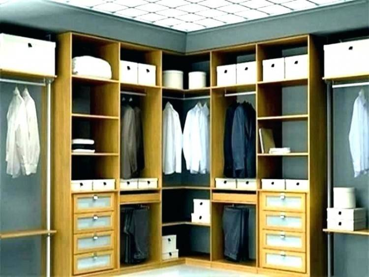 Medium Size of Closet Organizer Design Ideas Martha Stewart Tool Allen  Roth Smart Organization Bathrooms Amusing