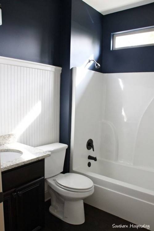 blue and gray bathroom decor blue and gray bathroom accessories blue gray bathroom  ideas and royal