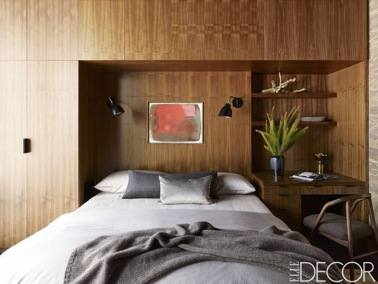 Full Size of Bedroom Cute Small Bedroom Decorating Ideas Small Space  Bedroom Decorating Ideas Simple Bedroom