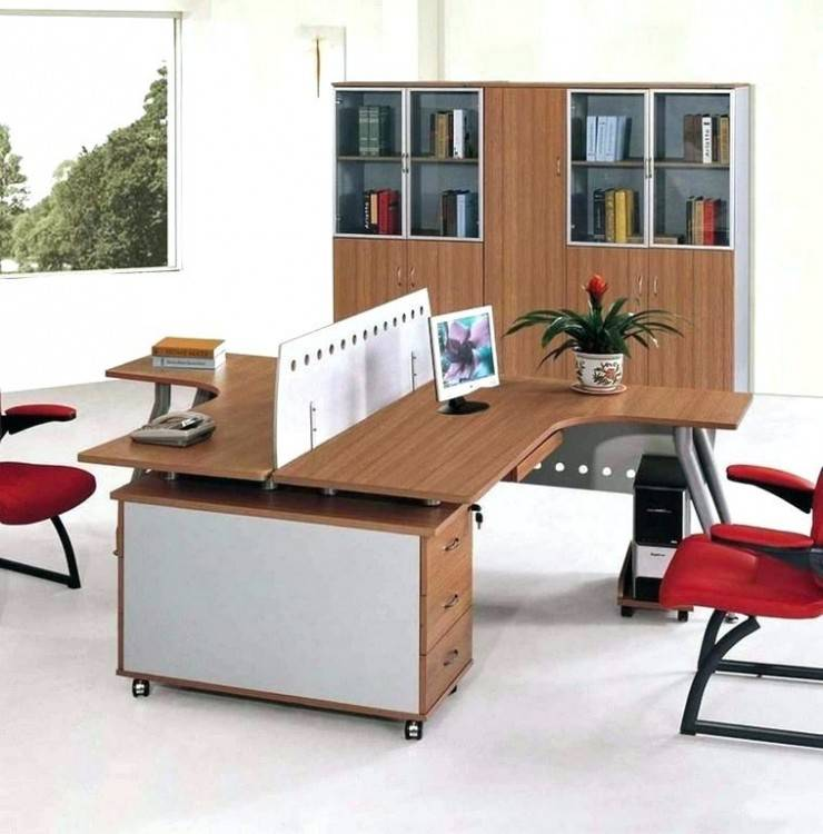 Full Size of Modern Home Office Design Ideas For Small Spaces Best Wall  Living Decor Designs