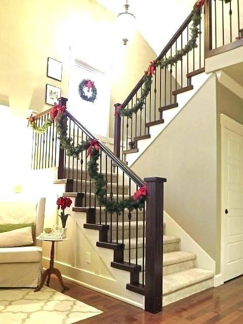 photo wall ideas staircase stairway wall decorating ideas ideas for  decorating walls enchanting decorating staircase wall