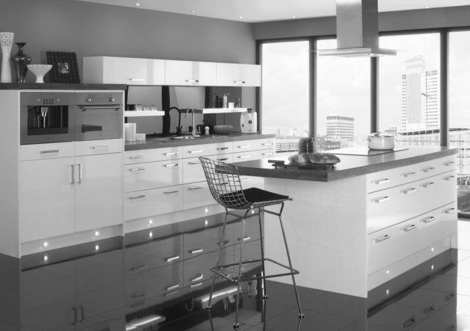 black and white kitchens contemporary black and white kitchen design black  and white kitchens designs