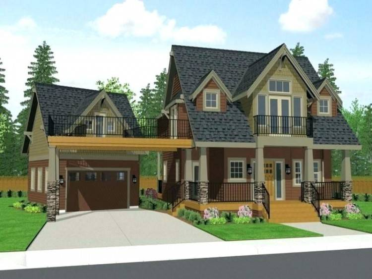 build my own home online as well as design my backyard online glamorous own  home free