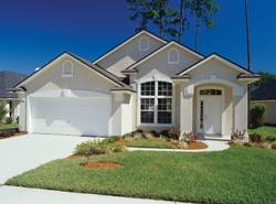 Browse our house plans and designs below