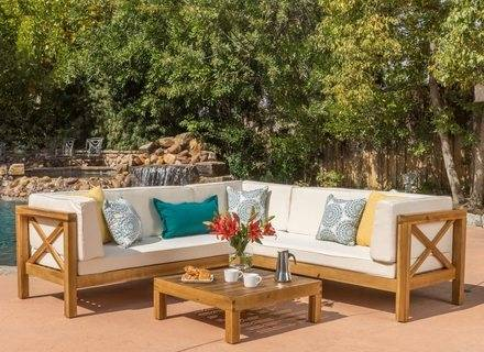 lowes sectional patio furniture sectional patio furniture clearance cheap  outdoor couch outdoor sectional cushions patio furniture