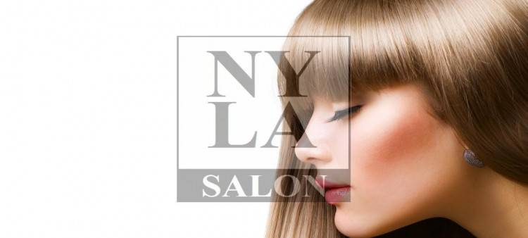 fresh Salon and Day Spa offers only the highest quality hair care coupled  with the most talented, artistic and accommodating stylists