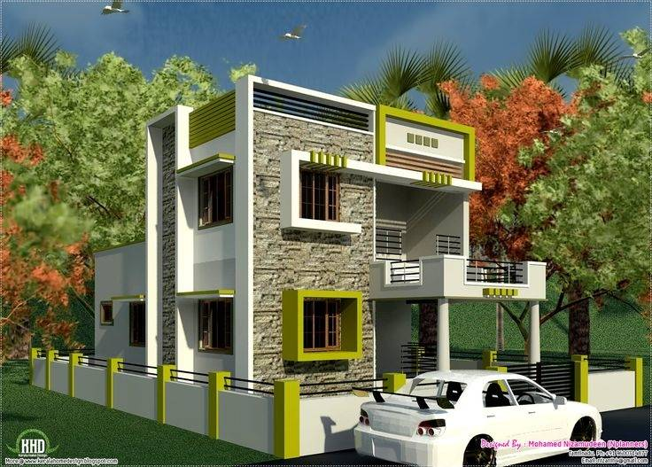 Fancy Duplex House Plans Indian Style with Inside Steps for Latest  Decoration Ideas 79 with Duplex