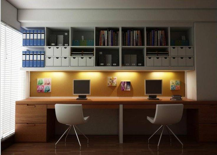 Modern Office Space Ideas Modern Office Design White Small Office Space Ideas  Decorating Office Space Modern Office Interior Design Ideas Modern Office