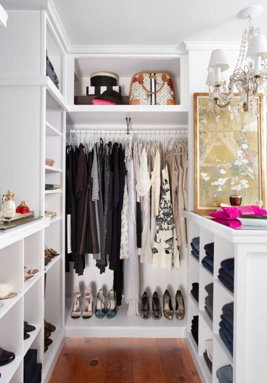 closet decorating ideas luxury closet designs closet designs and adjustable  shelving kids dressing room ideas closet