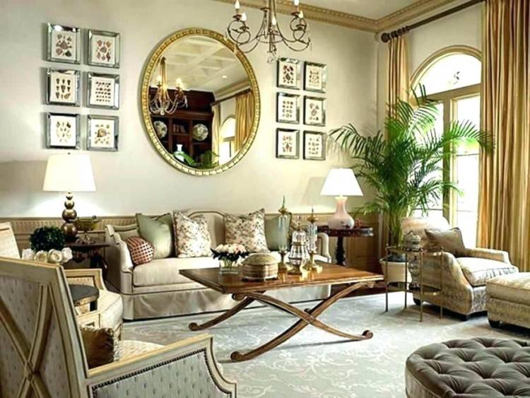 Full Size of Mirrored Wall Ideas Living Room Mirror Decor Feature Decoration  Rooms With A Kids