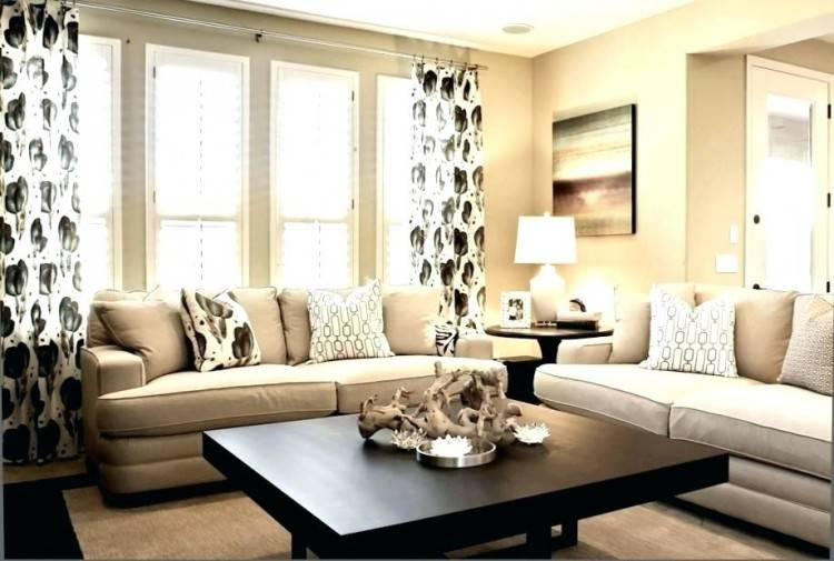 Neutral Living Room Ideas Neutral Living Room Ideas Interior Design Ideas  Home Bunch Interior Design Ideas Living Room Decorating Ideas Neutral  Coloured