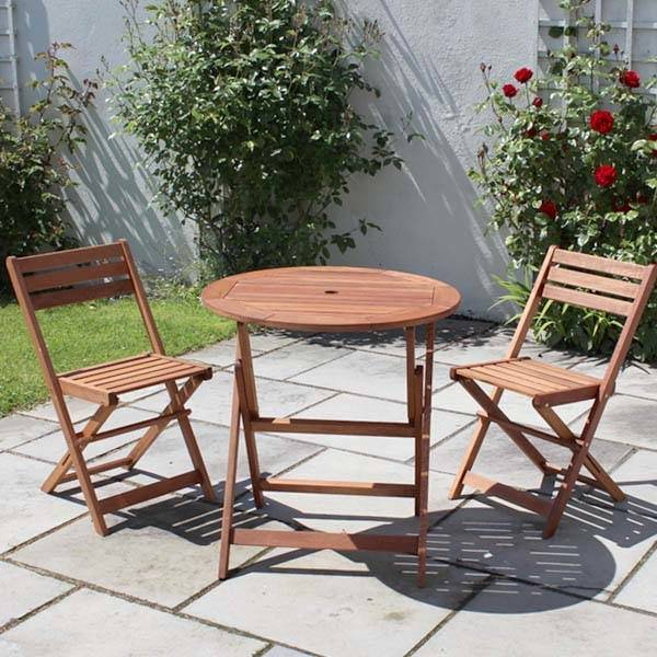 patio furniture online lovely patio furniture online 4 outdoor for  contemporary home la z boy decor