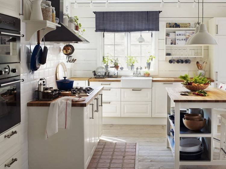 Medium Size of Decorating Great Ideas For Small Kitchens Tiny Kitchen  Design Ideas Small Kitchen Decorating