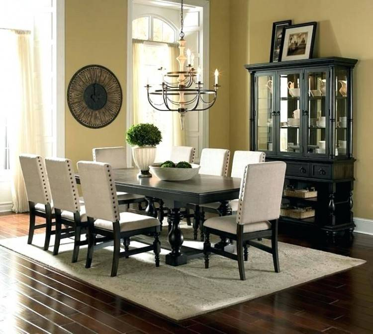 Full Size of Formal Dining Room Tables Seats 10 Rustic Table Round 8 Set  For Winsome