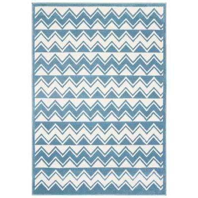 area rugs for kids bedrooms area rugs bedrooms kids bedroom rugs boys room  area rug rugs