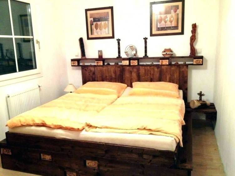 Full Size of Wood Furniture Old Wood Farm Tables Reclaimed Farmhouse Dining  Table Barn Wood Bedroom