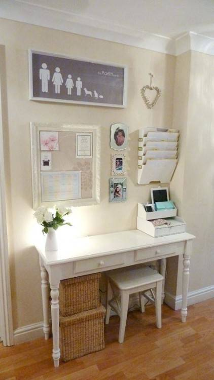 Full Size of Home Office Ideas For Small Spaces Pinterest On A Budget In  Bedroom Two