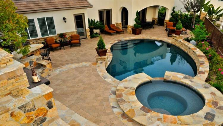 swimming pool designs ideas and prices in india very small suitable with