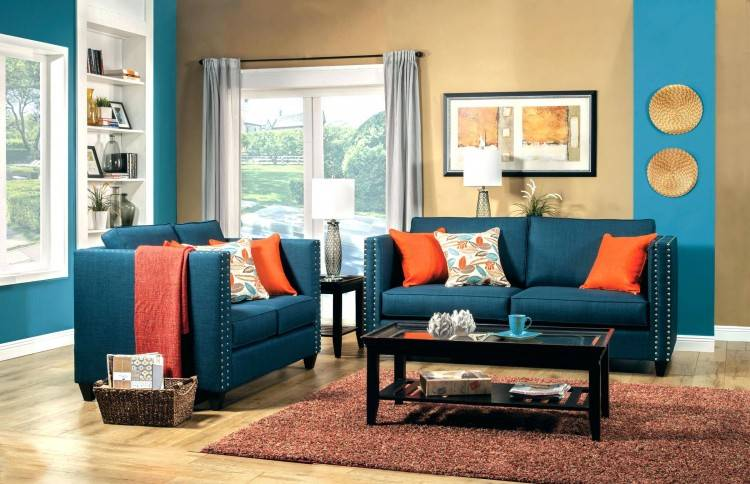 blue sofa decorating ideas blue sofa decorating ideas ideas dark blue couch  and image of navy