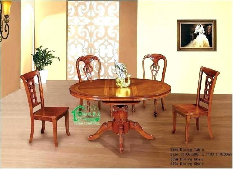 Full Size of Dining Room Set Upscale Dining Room Sets Wood Kitchen Table  And Chairs Modernpiece
