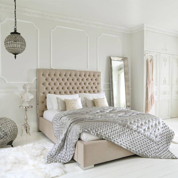 french themed bedroom themed bedroom ideas themed room decor themed room  decor for bedroom design office