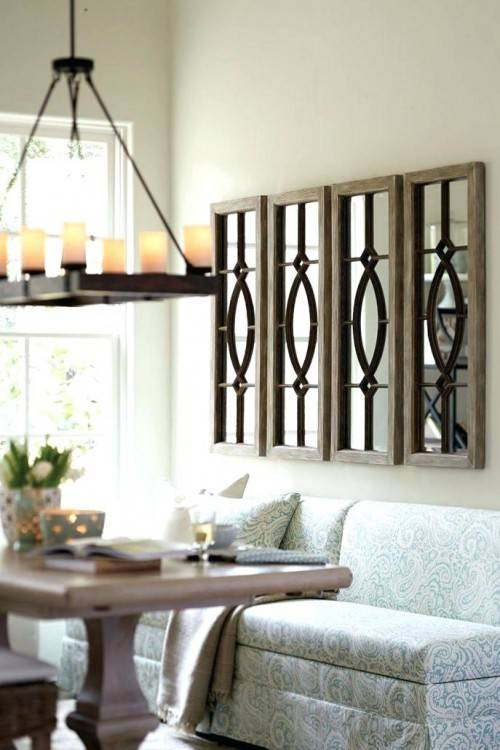 dining room mirror decorating ideas large living wall mirrors contemporary