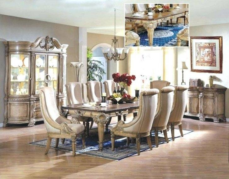 upscale dining room furniture upscale dining room furniture fine dining  room tables of good gray dining