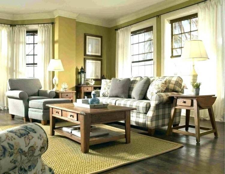 southern living room southern living room furniture ideas buy home decor  southern living bedroom colors