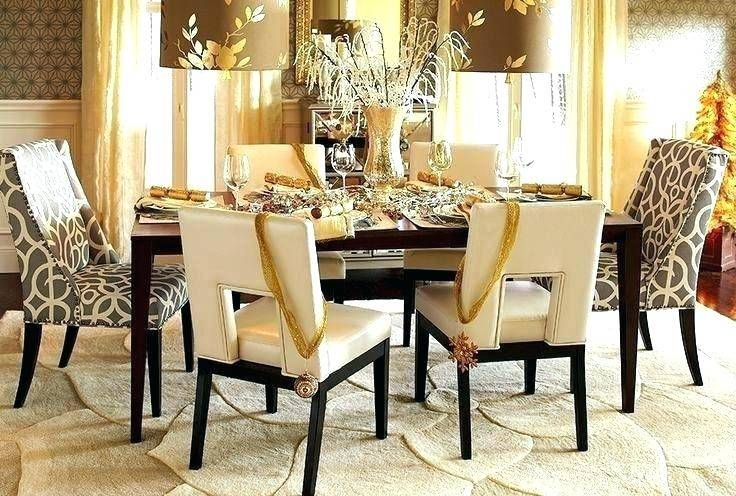 pier one kitchen table pier one dining