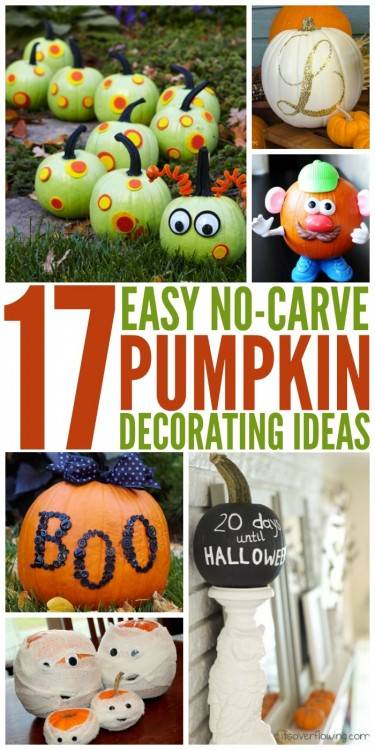 awesome creative pumpkin decorating ideas and creative pumpkin decorating  ideas unique pumpkin decorating ideas rosette creative