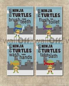 turtle bathroom sets best bathroom decor luxury i originals 97d40a1c5ae2  and luxury bathroom decor sets ninja