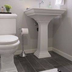 small half bath small images of decorating ideas for a small half bathroom  half bath decorating